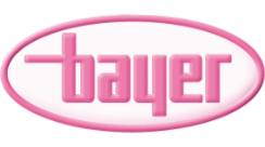 Bayer Design