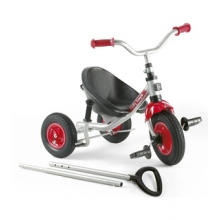 Rolly Toys Trikes